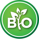 Pastille Éco-valeur - Biologique | Ethic & chic
