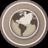 Pastille Éco-valeur - Développement durable | Ethic & chic