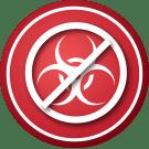 Pastille Éco-valeur - Non toxique | Ethic & chic