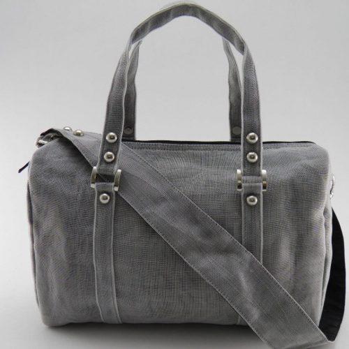 Wire – Bowling Handbag