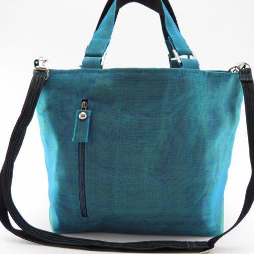 Unix – Ethical Handbag