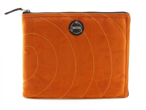 Pochette Tablette (iPad)