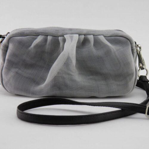 Proxy – Evening Shoulder Bag
