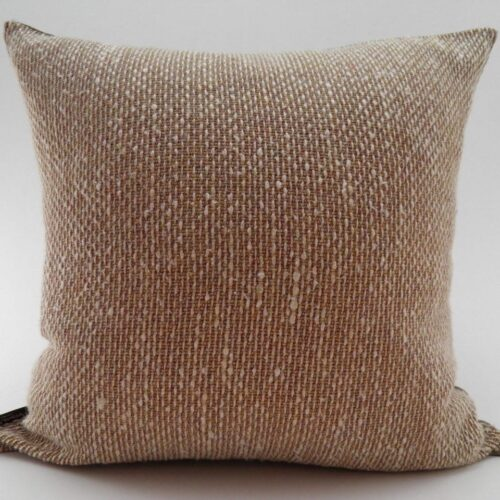 Cocoon Cushion Cover