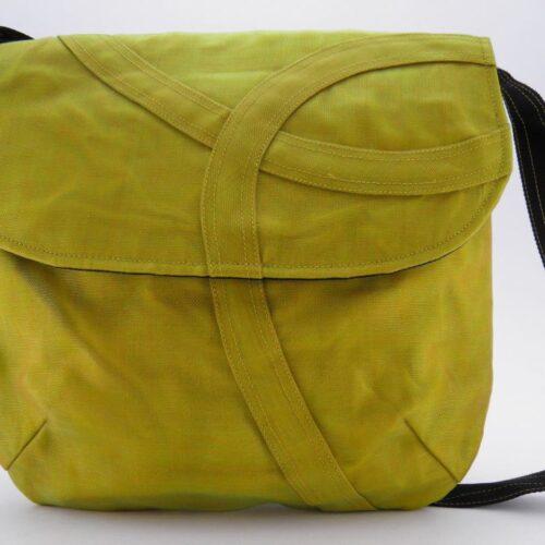 Feed – Ethic Shoulder Bag