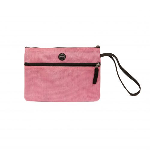 Enter – Ethical Pouch