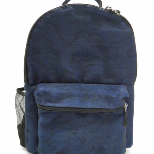 PERL – Ethical Backpack