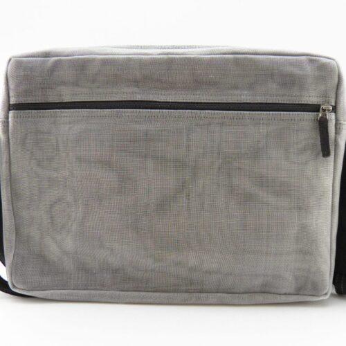 Header – Shoulder Bag