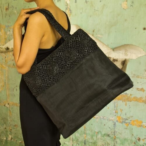 Eco Handbag