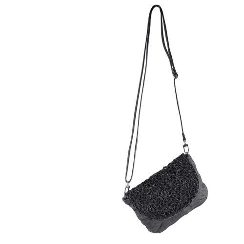 Field – Eco-friendly Shoulder Bag
