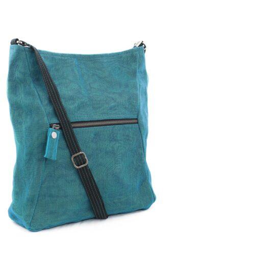 Peer – Ethical Shoulder Bag