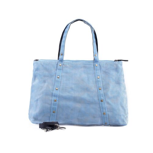 Core – Ethical Handbag