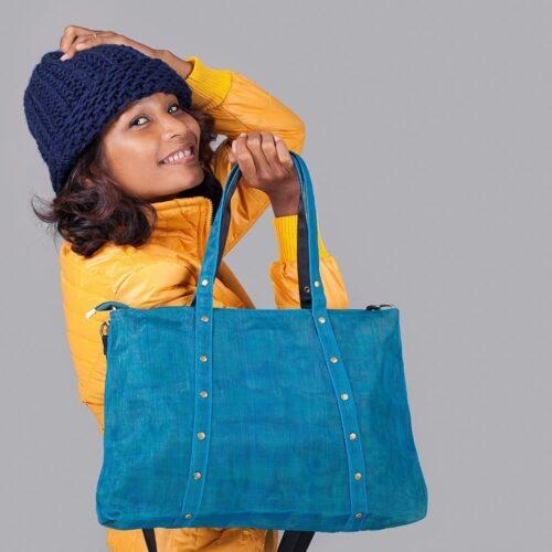 Core - Ethical Handbag