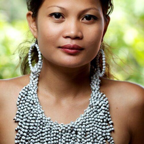 Rany som - Graines de Cambodge