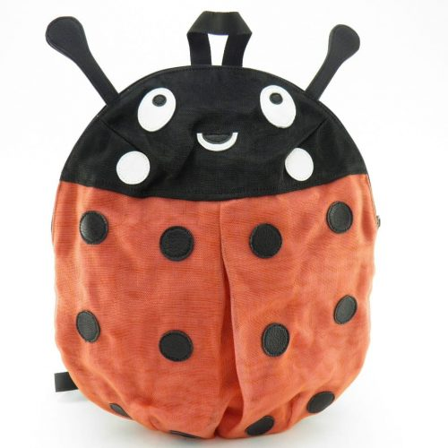Kids Collection - ethical backpack - Dot