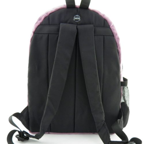 Aster - ethical backpack - Small - verso