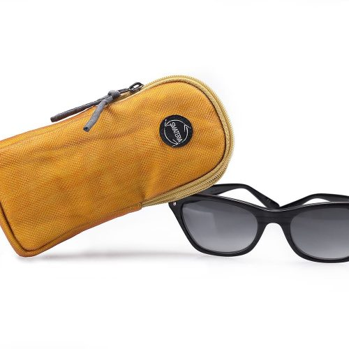 Goggles - Ethical Glasses Case