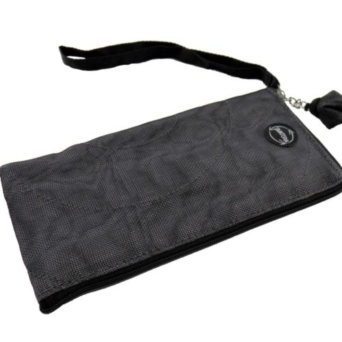 Zip - Ethical Cellulaire Sleeve - iPhone6+ (P62M) - Charcoal