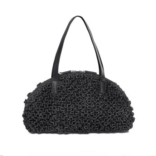 Dapper 3D – Eco-friendly Handbag