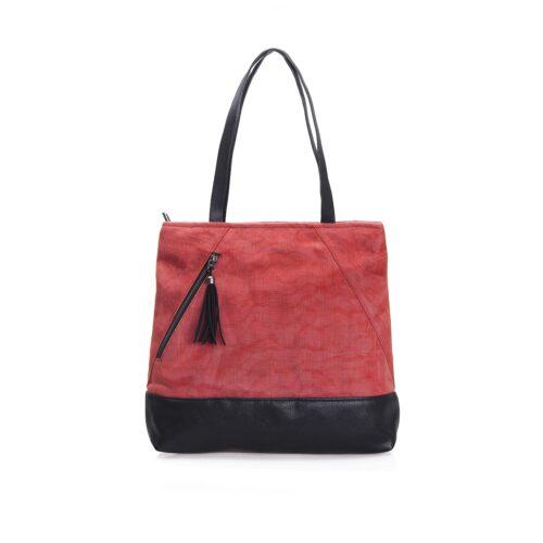 Planner – Ethical Shoulder Bag