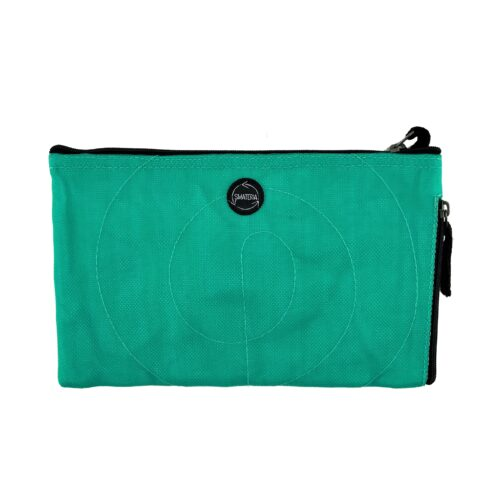 Compass – Ethic Pouch