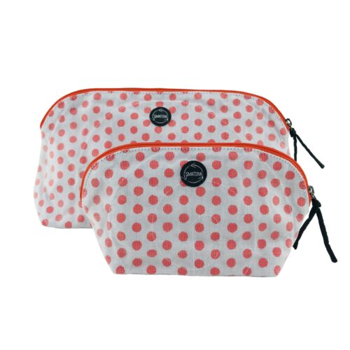 Markup – Makeup Pouch