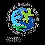 WFTO Asia - Logo