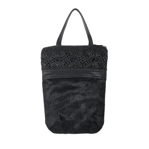 Voyager – Eco-friendly Tote Bag