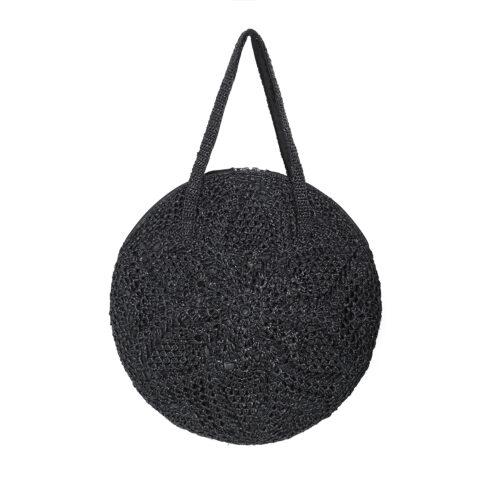 Chanlina – Eco-friendly Round Bag