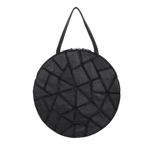 Chanlina – Eco-friendly Leather Bag