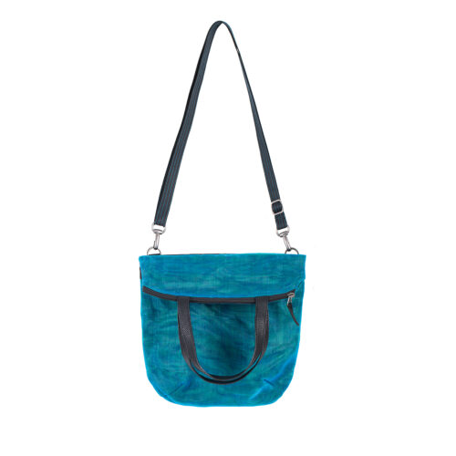 Voyager – Ethical Tote Bag
