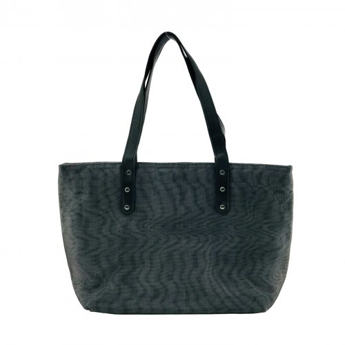 Stroll – Ethical Tote bag - Charcoal