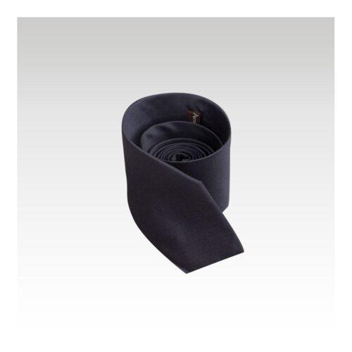 Silk Ties – Fairly Traded Silk