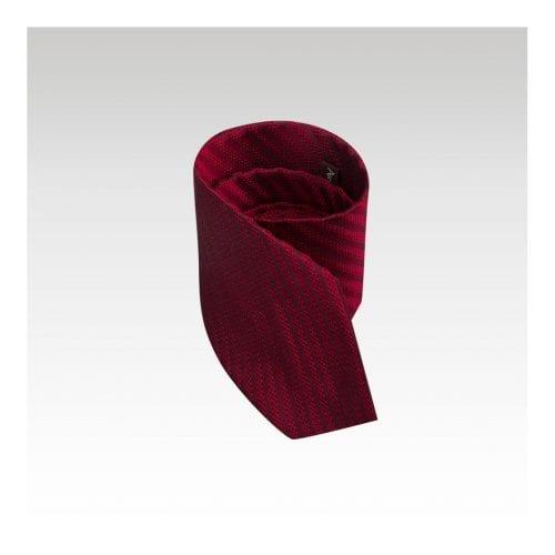 Stripe Chorebab Silk Ties
