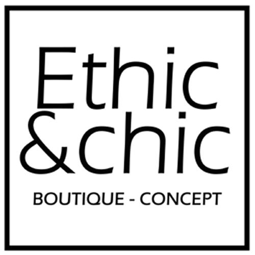 Ethic & chic