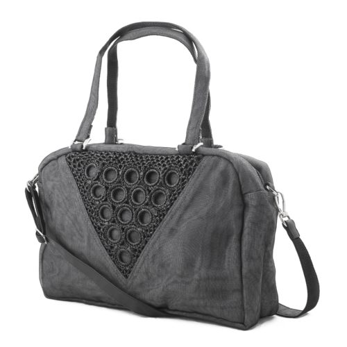 Radius – Eco-friendly Handbag