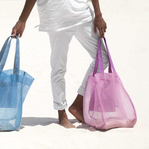 Host – Beach Bag