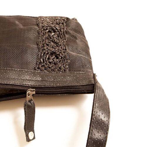 Indie – Eco-friendly Shoulderbag