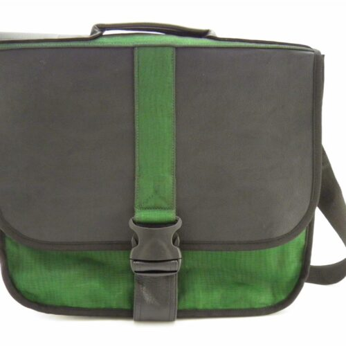 Best Hand – Eco-friendly Briefcase