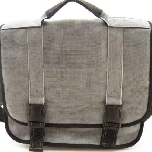 Demos – Messenger Bag