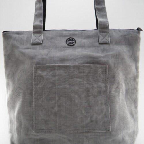 Hash – Multifunctional Bag
