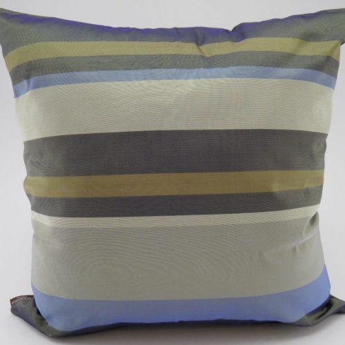 Kep Stripe Cushion Cover