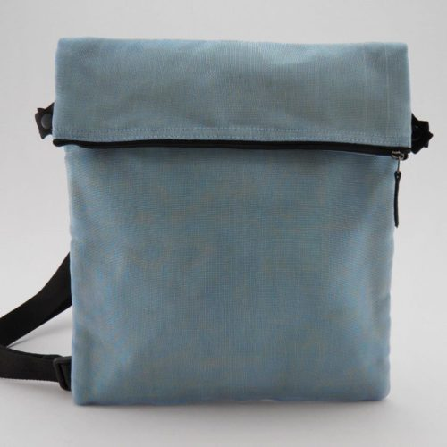 BIT – Square Ethical Bag