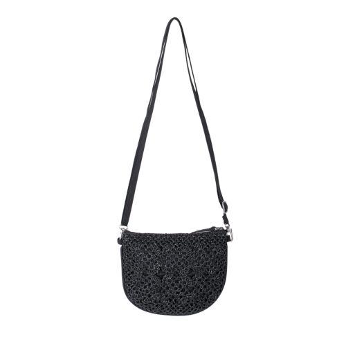 Epic – Eco-friendly Crossbody Bag