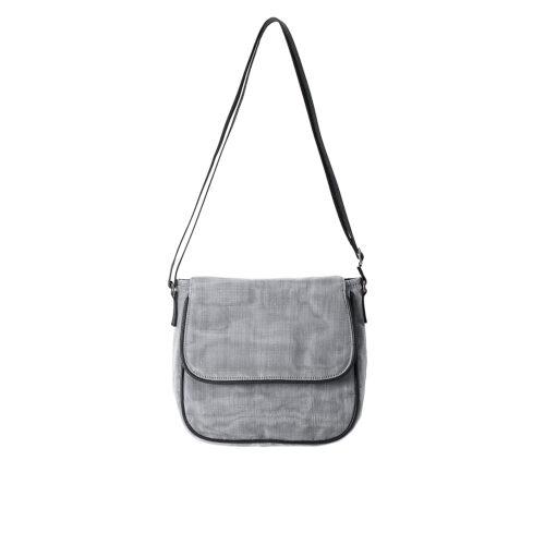 Square – Ethical Crossbody Bag