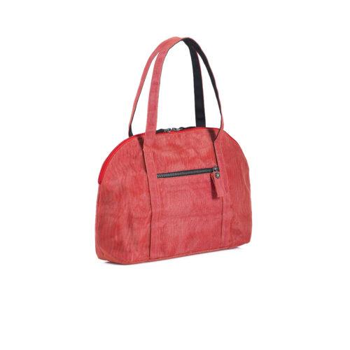 Chouma – Ethical Handbag