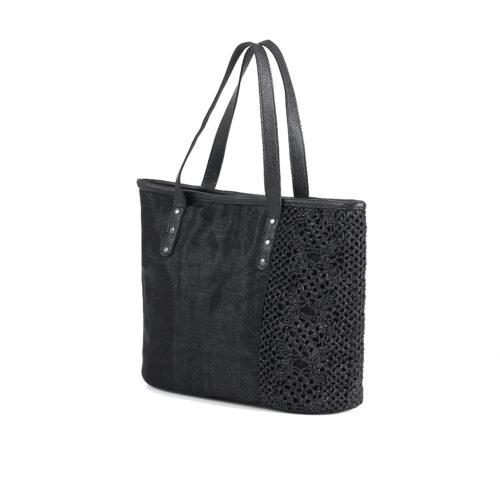 Darany – Eco-friendly Handbag