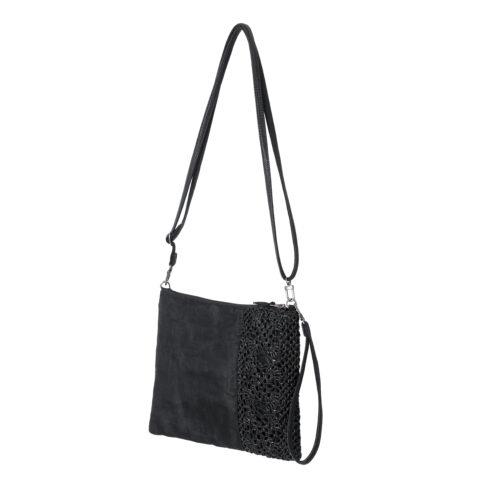 Sann – Eco-friendly Strap Wallet
