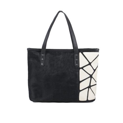 Darany – Eco-friendly Leather Handbag