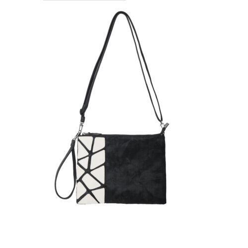 Sann – Eco-friendly Leather Strap Wallet
